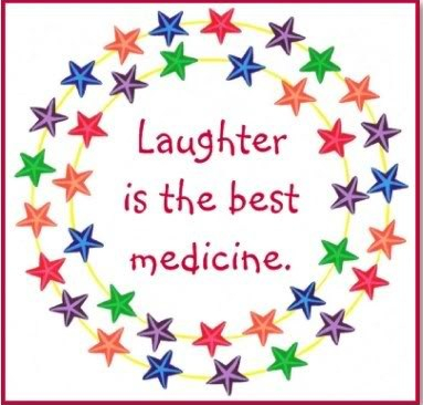 laughter_is_the_best_medicine_poster-p228933601533363683tdcp_400