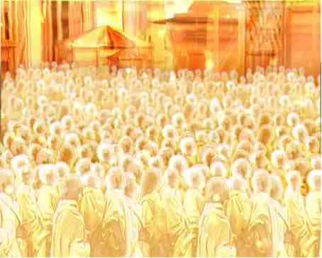 jesus joy of the highest heaven pdf