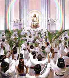 16_heaven-worship-jesus-throne