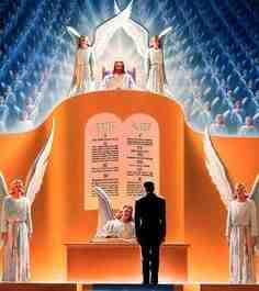 Résultats de recherche d'images pour «heaven book of life»