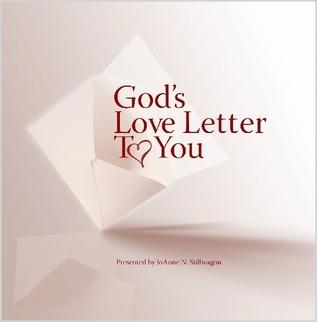 GODS LOVE 4 U