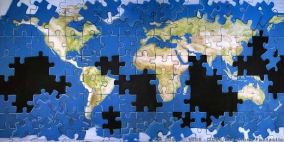 CO-006-World-Jigsaw-Puzzle