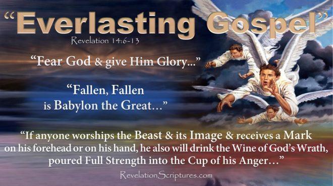3-Angels-Message-Revelation-14-Everlasting-Gospel-e1582298826504