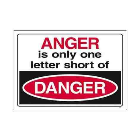 anger_danger