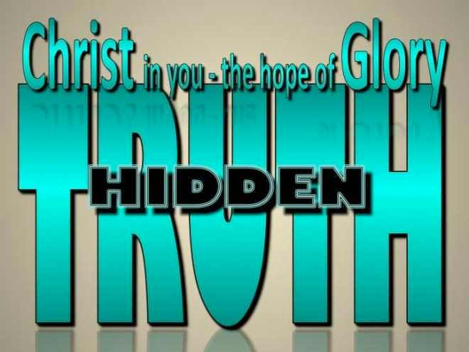 Christ-in-you-A-Hidden-truth