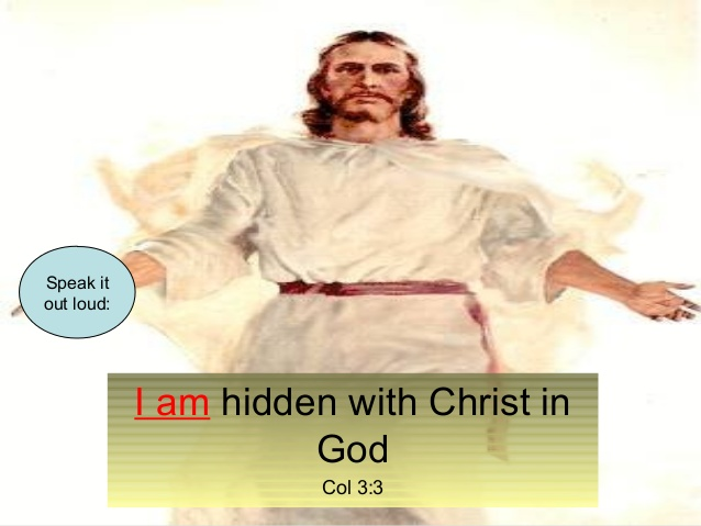 christ-our-identity-62-638