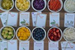eat_your_colors_crunch_a_color