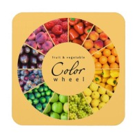 fruit_and_vegetable_color_wheel_12_colors_cork_coaster-r01cf0bf957f848bb83bd47bf93f2e221_ambkq_8byvr_512