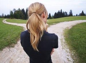 girl-crossroads-450