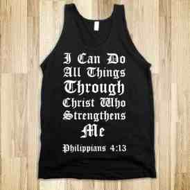 i-can-do-all-things-through-christ-who-strengthens-me.american-apparel-unisex-tank.black.w760h760