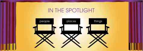 InTheSpotlight.Chairs.PageBanner