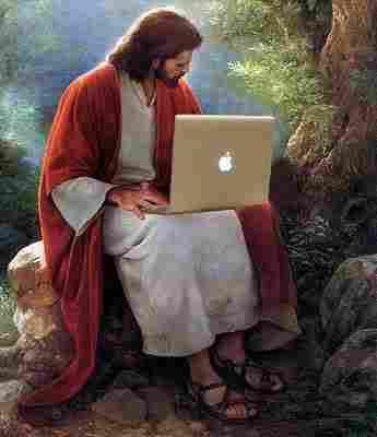 Jesus_mac1