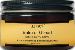 large_6_Balm-of-Gilead-pp