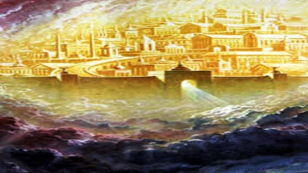 new-jerusalem-coming-down-out-of-heaven