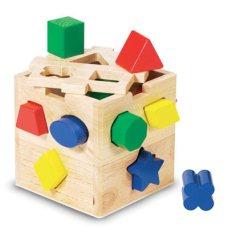 online-games-for-kids5