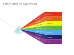 prism-spectrum-illustration-diagram-editable-keynote
