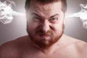 psychotherapist-toronto-anger-management