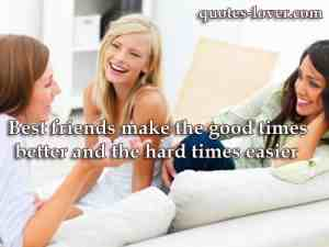 quotes-for-best-friends-in-hard-times-2-300x225