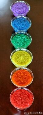 safe edible mini water beads