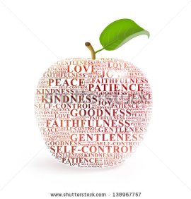 stock-photo-apple-representing-the-fruit-of-the-holy-spirit-138967757