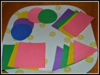 teach-toddler-shapes