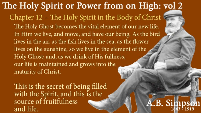 The-Holy-Spirit-A-B-Simpson-Chapter-12-–-The-Holy-Spirit-in-the-Body-of-Christ-b