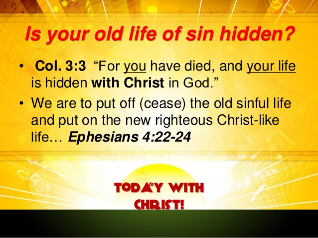 today-with-christ-10-638