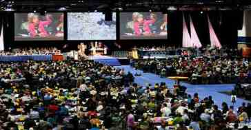 united-methodist-church-CONFERENCE