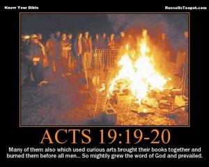 Acts19_19-20