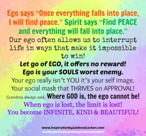 ego vs god essay Sigmund freud vs rene descartes essay, research paper in civilization and its discontents the philosopher sigmund freud suggests that from both the point of view of.