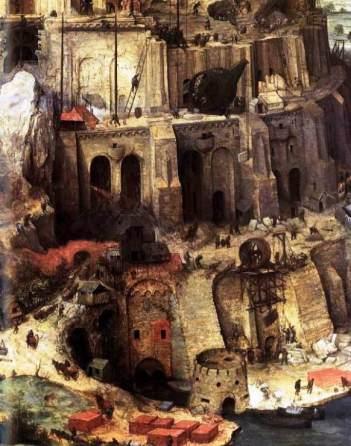 Babel-Brueghel-detail