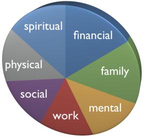 balance-wheel
