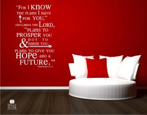 Bible-Quotes-Passages-Scriptures-and-Verses-about-Love-and-Gods-plans-for-us