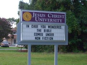 bible_non_fiction