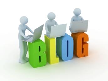 blog-guys-logo