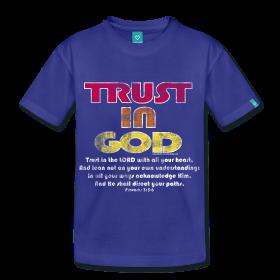 christian-kids-t-shirt-trust-in-god-bible-verse-1846
