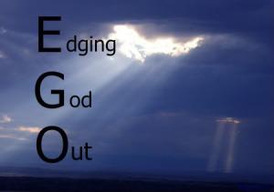 ego-god (2)