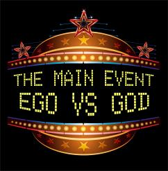 ego-vs-god1
