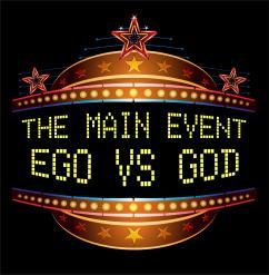 ego-vs-god1