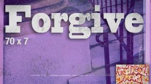 forgive-70-x-71