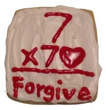 ForgivenessCookies