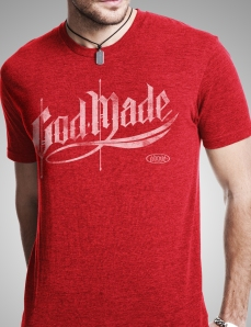 GOD-MADE-VTG-RED-FC