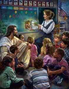 jesus-school-21-234x300