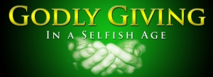 msg_GodlyGiving2