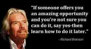 opportunity-richard-branson