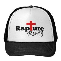 rapture_ready_mesh_hat-rfb816e0d231842608dd56fd14019c25a_v9wfy_8byvr_324