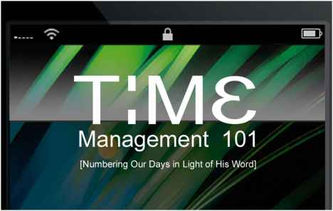 time-management-series-banner-copy