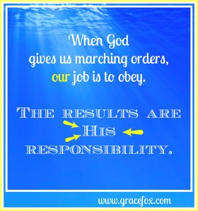 we-obey-and-He-takes-responsibility (1)