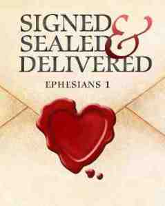 09-signed-sealed-delivered