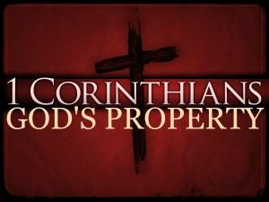 gods-property